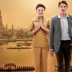 Thailand Elite — элитная виза в Таиланде на 5 лет