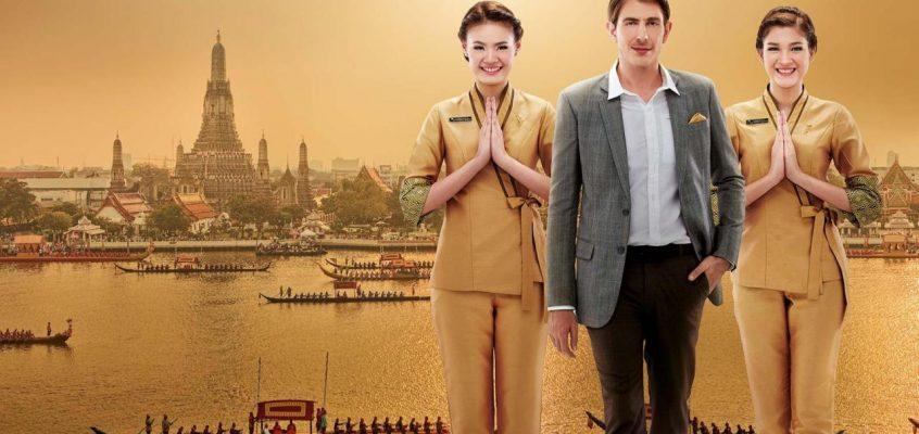 Thailand Elite - элитная виза в Таиланде на 5 лет