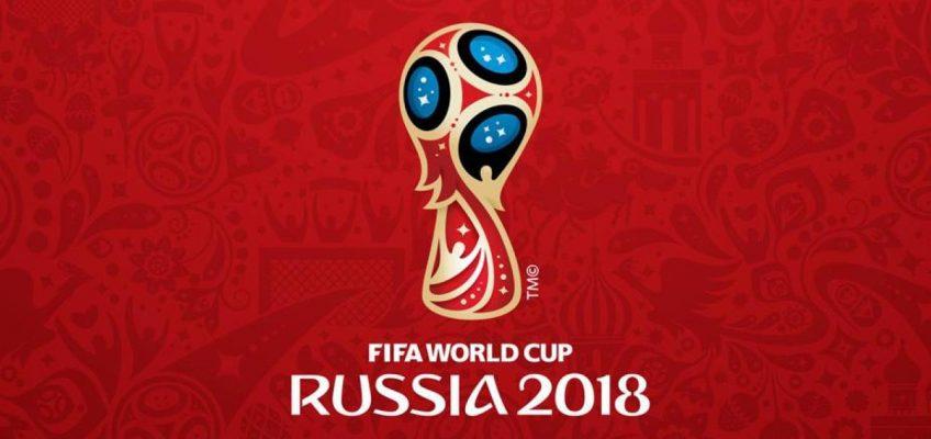 Чемпионат мира по футболу в прямом эфире в Таиланде