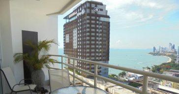 Новостройки или вторичный рынок - недвижимость в Паттайе