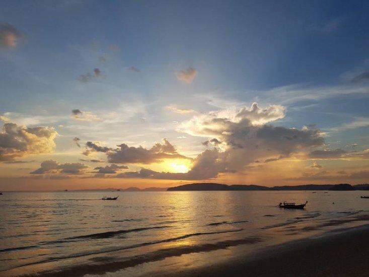 Вьетнам или Таиланд - где лучше жить и работать