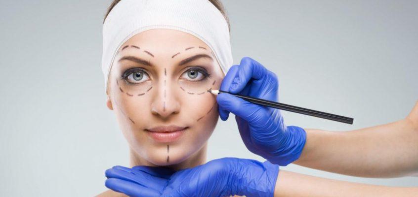 Пластический хирург в Паттайе — бесплатные консультации