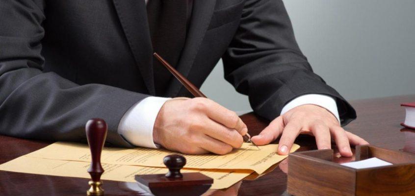 Регистрация компании в Таиланде план действий