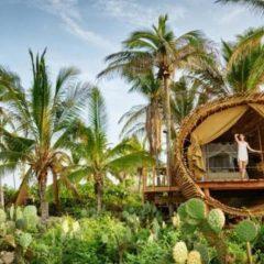 Таиланд попал в список архитектурных шедевров мира 2017