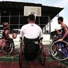 В Паттайе инвалидам платят по 100 тысяч батов на профессиональную переподготовку