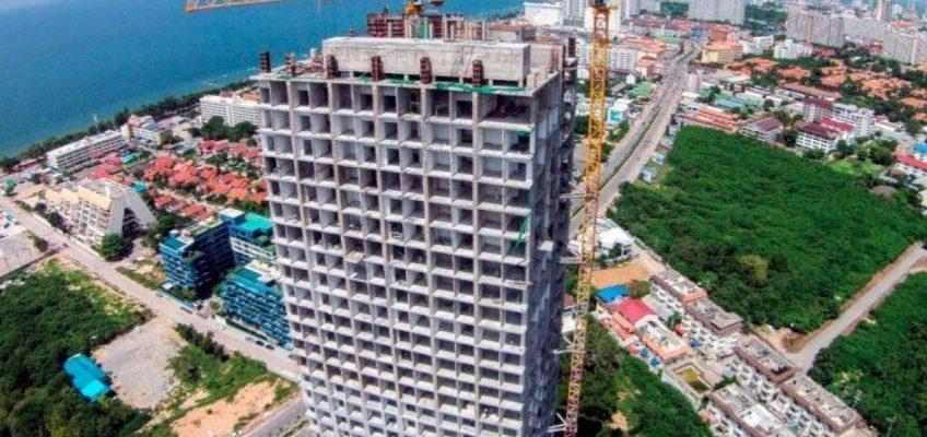 Вопросы по недвижимости в Паттайе