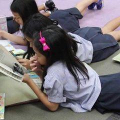 Как выбрать школу в Таиланде — куда пойти учиться