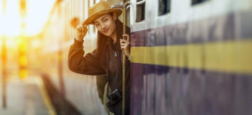 Поезд Бангкок—Паттайя—Саттахип будет запущен 17 марта