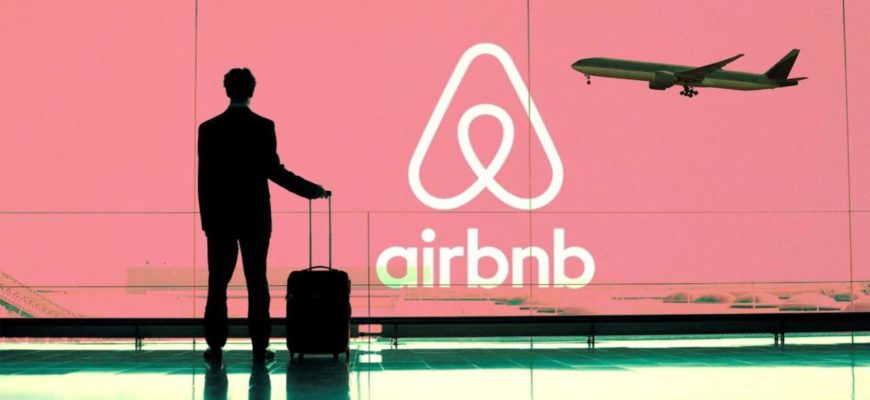 Аренда квартир в Таиланде незаконна на Airbnb