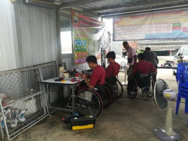 Бесплатный медицинский осмотр в Паттайе
