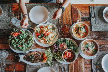 Трат Таиланд – самая восточная провинция Королевства