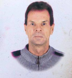 В Таиланде погиб россиянин - объявлен поиск родственников