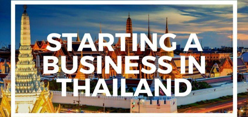 Почему зарубежные инвесторы выводят свои капиталы из Таиланда