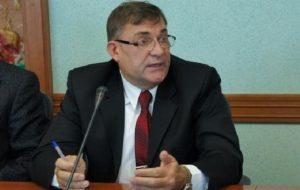 В Таиланде арестован российский чиновник за подделку тайских виз