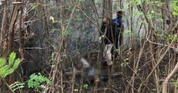 В Таиланде погиб россиянин - сын настаивает, что это убийство