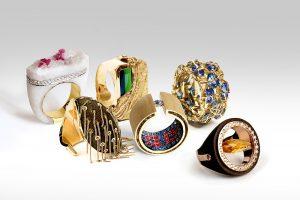 Золотой таракан из Бангкока, или как я открыла для себя дизайнерские украшения в Паттайе