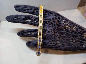 дизайнерские украшения в Паттайе