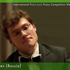 Русские концерты в Паттайе