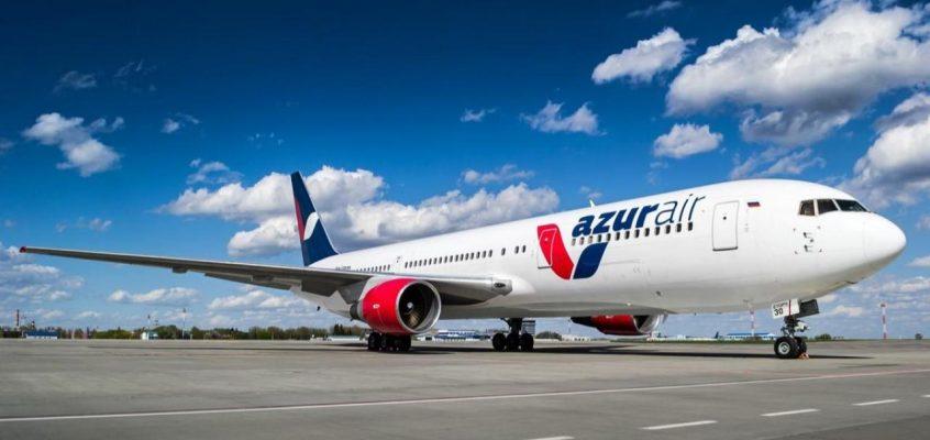 Два рейса с туристами не долетели в Таиланд из-за военного конфликта