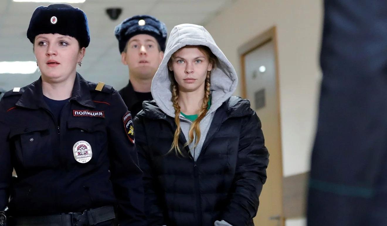 Жизнь в паттайе для русских недвижимость в хевизе венгрия