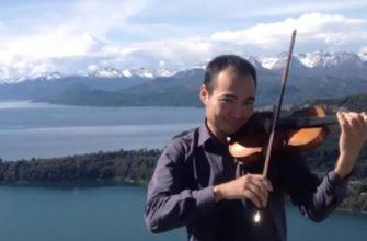 Концерты классической музыки в Паттайе