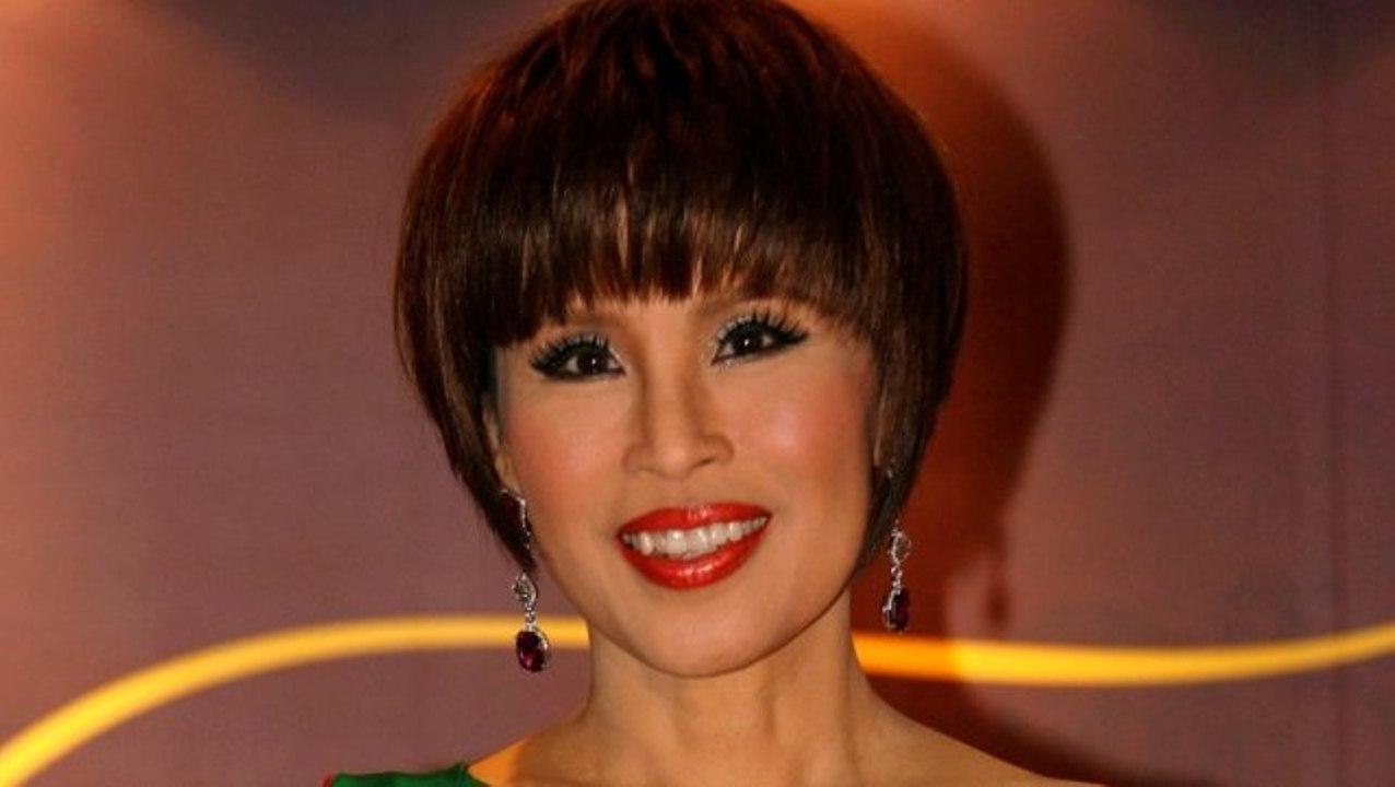 Король Таиланда не разрешил сестре идти в премьер-министры