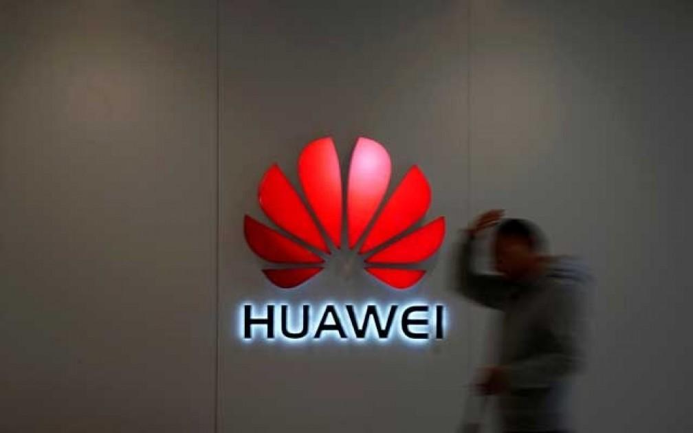 Таиланд объявил о запуске тестового стенда Huawei 5G