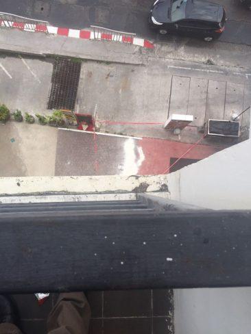Россиянка разбилась насмерть в Таиланде, выпав с балкона на Пхукете