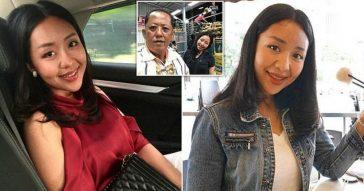 В Таиланде объявлен кастинг женихов для королевы дурианов