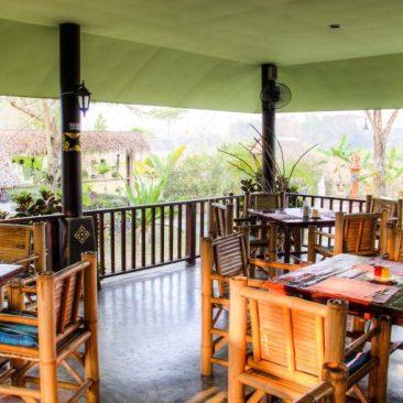Нудистские пляжи и отели в Таиланде