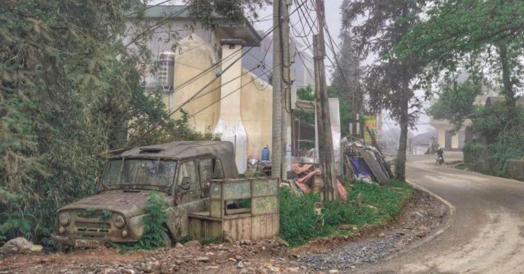 Фотофакты - новости Паттайи и Таиланда одной строкой: 6-7 апреля