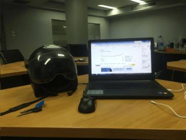 Как уехать в Таиланд и открыть офис по удалёнке