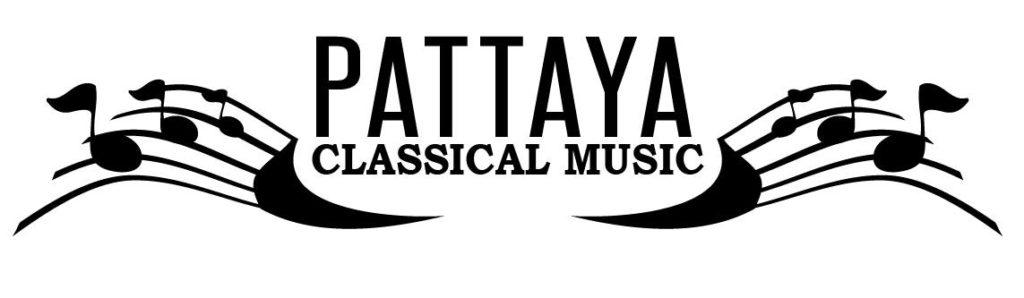 Классическая опера в Паттайе - октябрь 2019