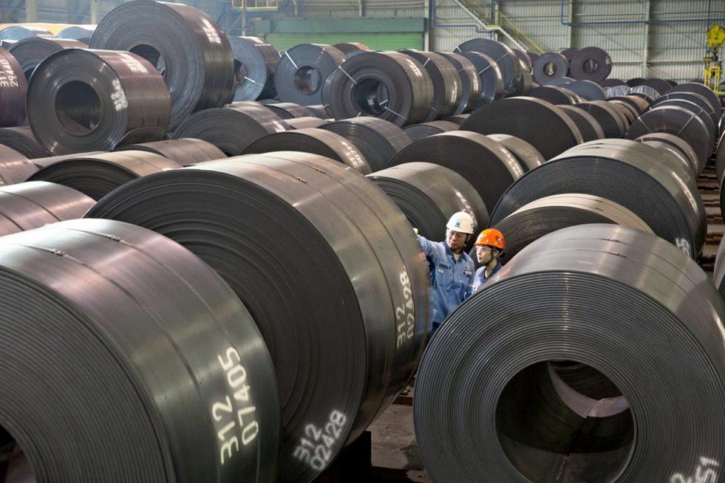 Иностранные компании массово закрываются и увольняют рабочих в Таиланде