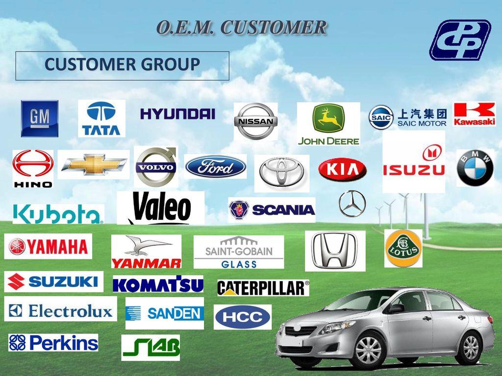 Производитель автозапчастей в Таиланде массово уволил более 1000 человек