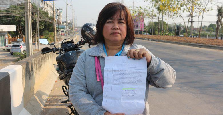 В Таиланде угнали мотоцикл через 8 часов после покупки