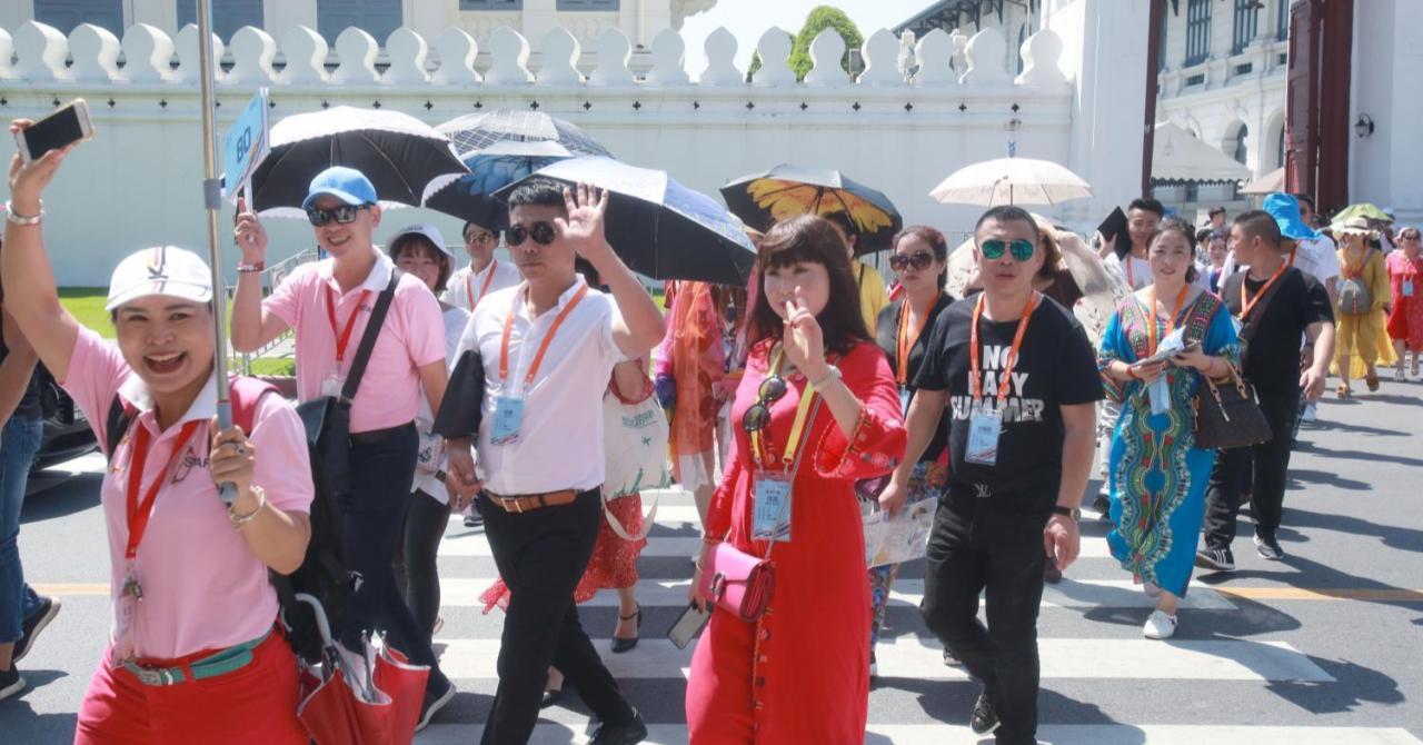 конкурс открыт наши туристы в китае фото итоге скопившееся