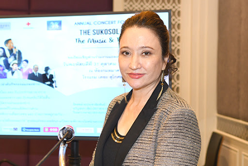 Отели в Таиланде требуют открыть границы для иностранных туристов