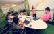 15 самых востребованных профессий в Таиланде и ЮВА в 2021