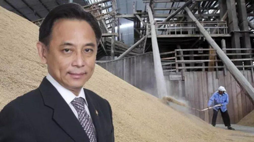 В Таиланде экс-чиновников обязали возместить ущерб в полмиллиарда долларов