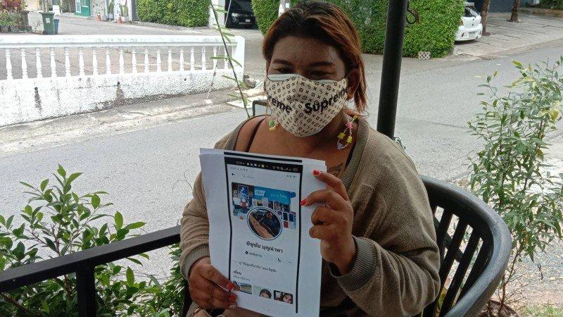 «Я не ковидная проститутка», — женщина на Пхукете требует справедливости