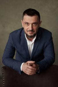 Франшиза ГЖА.рф – спасение вашего бизнеса