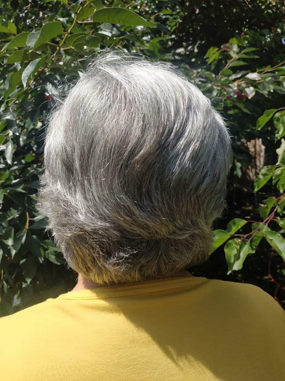 В Таиланде нашли способ восстановить волосы после коронавируса