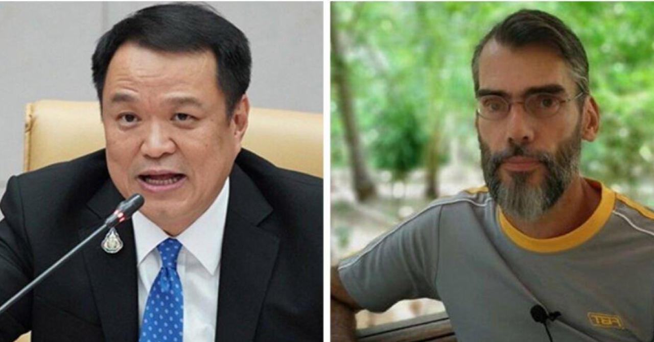 Суд Таиланда назвал «двойные цены» для иностранцев полезными для страны