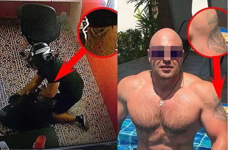 Россиянка отсидела в тюрьме Таиланда вместе с любовницей короля